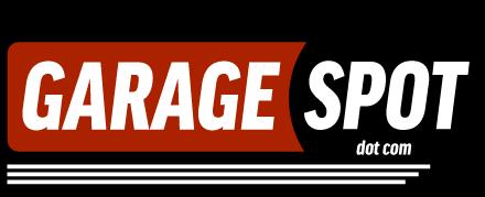 GarageSpot