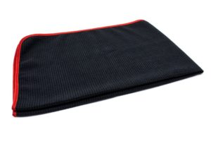 Big Thirsty Microfiber Drying Towel