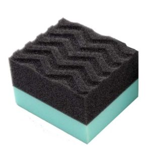 Chemical Guys - Durafoam Tiire & Trim Dressing Applicator