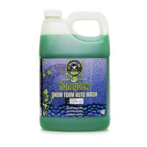 Chemical Guys - Honeydew Snow Foam