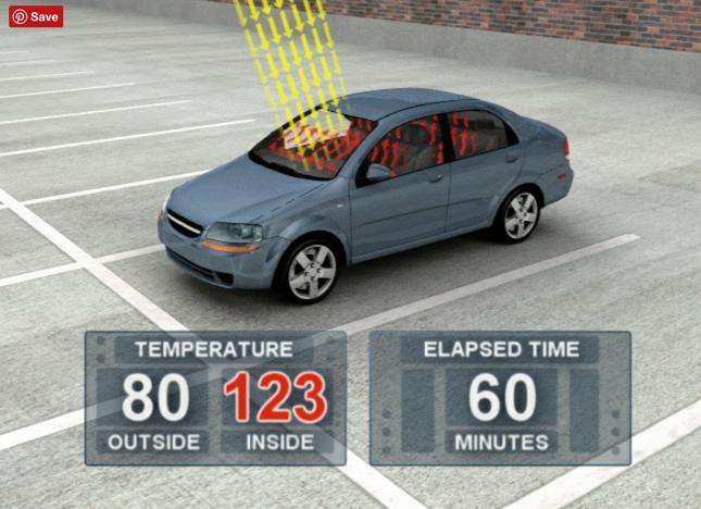 hot-car-temperature-example