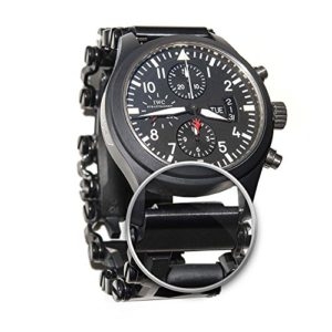 Leatherman Tread Multi-Tool Bracelet Watch Adaptor