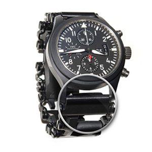 Leatherman Tread Multi-Tool Bracelet Watch Adaptor