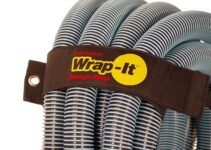 Get Yourself a 12-Pack… of Wrap It Storage Straps!