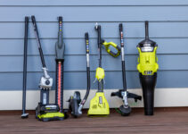 Hands-On: The RYOBI Outdoor 40V Brushless Expand-It System