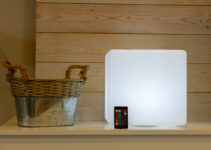 Hands-On: LOFTEK 20″ 16-Color Multi-Function LED Cube Light