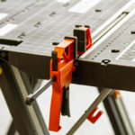 Hands On: WORX Pegasus Work Table & Sawhorse