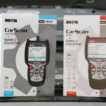 Hands On: Innova OBD2 Scanners (5210 & 5610)