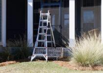 Hands On: 22′ Little Giant Leveler Multi-Position Ladder