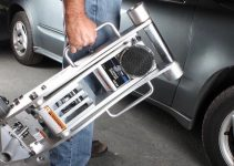 Best Floor Jacks Made In The USA (2021)