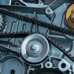 5 Warning Signs That Your Timing Belt Needs to Be Replaced