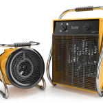 Best 240v Electric Garage Heater [2021 Reviews]