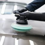 Best Car Polisher For Beginners in 2021