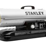 Best Kerosene Heater For Garage (Dec. 2020 Review)