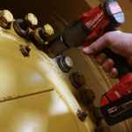 "Milwaukee M18 FUEL ½"" High Torque Impact Wrench Review"