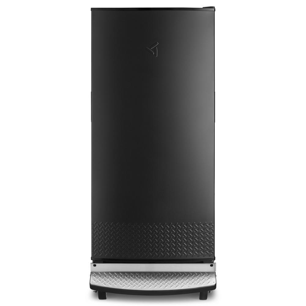 Gladiator 17.8 Cu. Ft. Upright Freezer For Garage