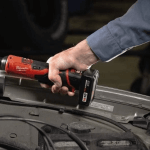 Best Cordless Electric Ratchet Wrenches in 2021 – Reviewed