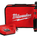 Milwaukee 2457-21 3/8 Cordless M12 Ratchet Kit Review