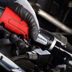 ACDelco ARW1201 G12 Cordless 3/8″ Ratchet Tool Kit Review