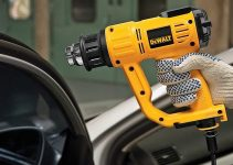 The Best Heat Gun Reviews