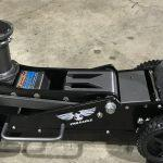 The 7 Best Floor Jacks For Lifted Trucks (2021 Review)