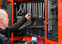9 Best Garage Cabinets for All Your Tools and Equipment