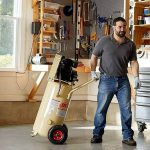 Best Air Compressor For Your Home Garage