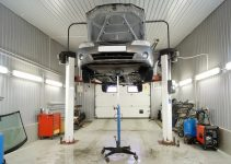 7 Best Car Lifts for Home Garages, Including Affordable and Premium Models