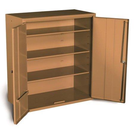 Knaack 33K Wall Cabinet