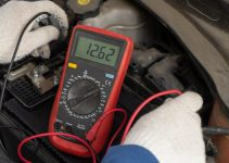 7 Best Automotive Multimeters – Beginner and Professional Models Covered