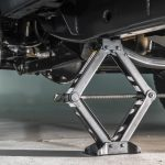 7 Best Scissor Jacks for Cars, SUVs, and RVs