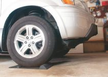 7 Best Garage Parking Aid to Maximize Space and Protect Your Vehicle