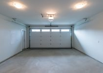 Best Garage Lighting for Your Home Workshop