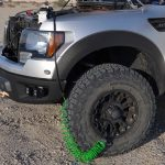Best Portable Tire Inflator for Your Car, Truck, or Semi